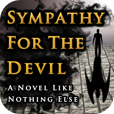 Sympathy For The Devil by 288 Vroom - Cool iPhone, iPod Touch, and iPad Apps, Games, Books, Great Reads
