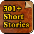 301+ Short Stories for iPad on iPhone, iPod Touch, and iPad by 288 Vroom