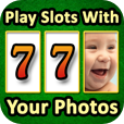 Slots Booth on iPhone, iPod Touch, and iPad by 288 Vroom